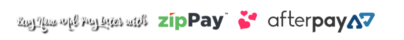 afterpay-and-zippay.png